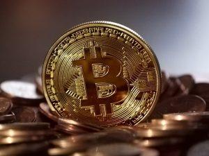 Bitcoin coin forum