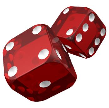 Bitcoin Dice | Bitcoin Casino