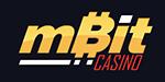 mbit casino logo klein